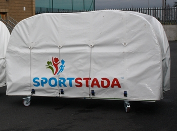 Sport Stada Covers